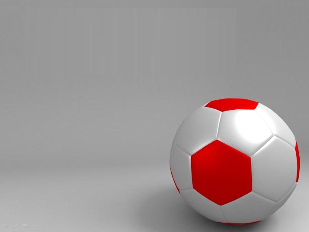 Hình background bóng đá đẹp