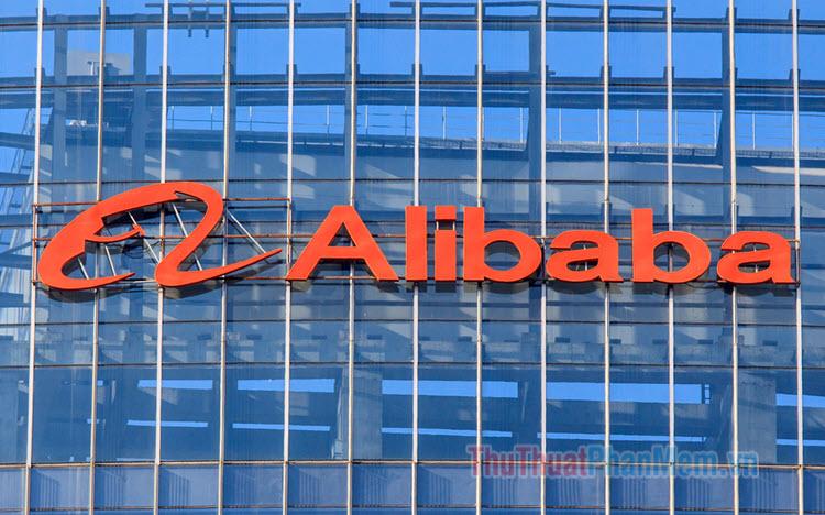Alibaba là gì? Trang web Alibaba bán cái gì? Có uy tín không?