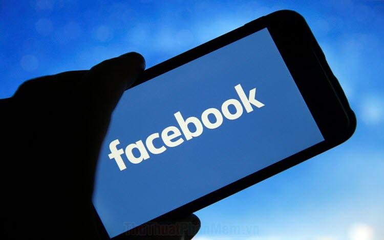 Cách ẩn số điện thoại trên Facebook