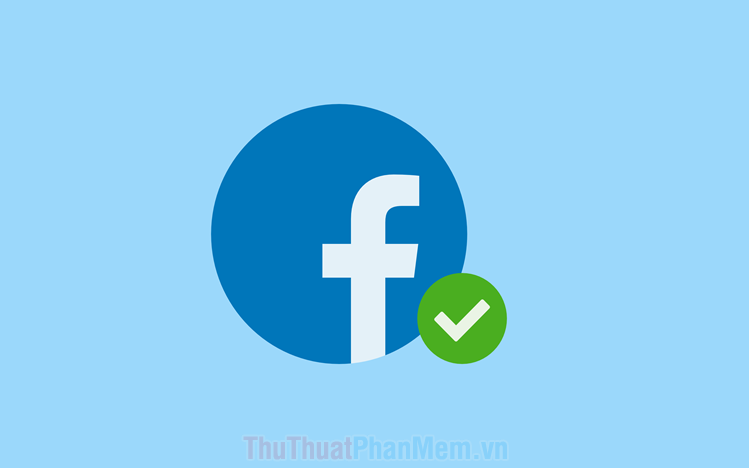 Cách thay đổi giới tính trên Facebook