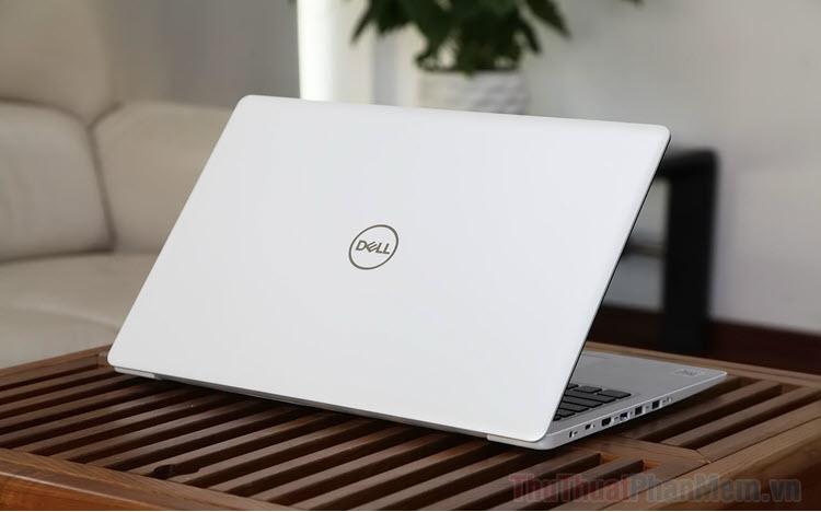 Thương hiệu Laptop Dell của nước nào? Có tốt và uy tín không