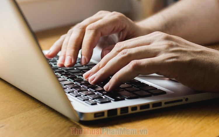 Top 10 địa chỉ mua laptop cũ uy tín nhất TPHCM