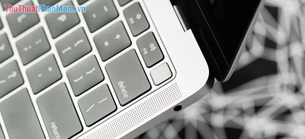 Cách sử dụng loa Laptop hiệu quả