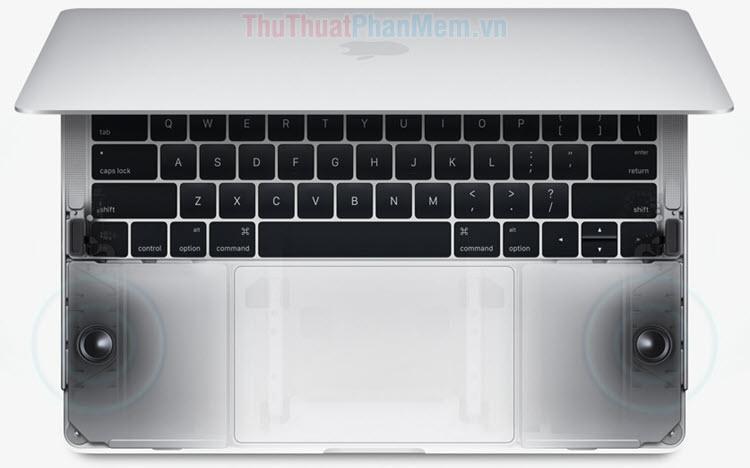 Cách sửa lỗi loa laptop bị rè