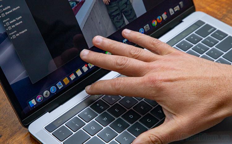 Tuổi thọ trung bình của Laptop là bao lâu?