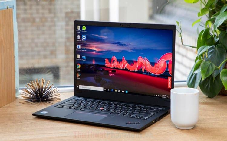 Những phần mềm cần thiết cho Laptop mới