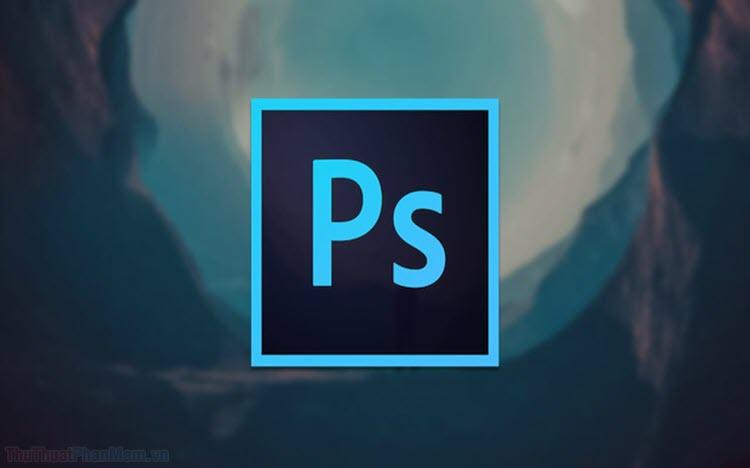 Cách đổi màu phông nền ảnh trong Photoshop