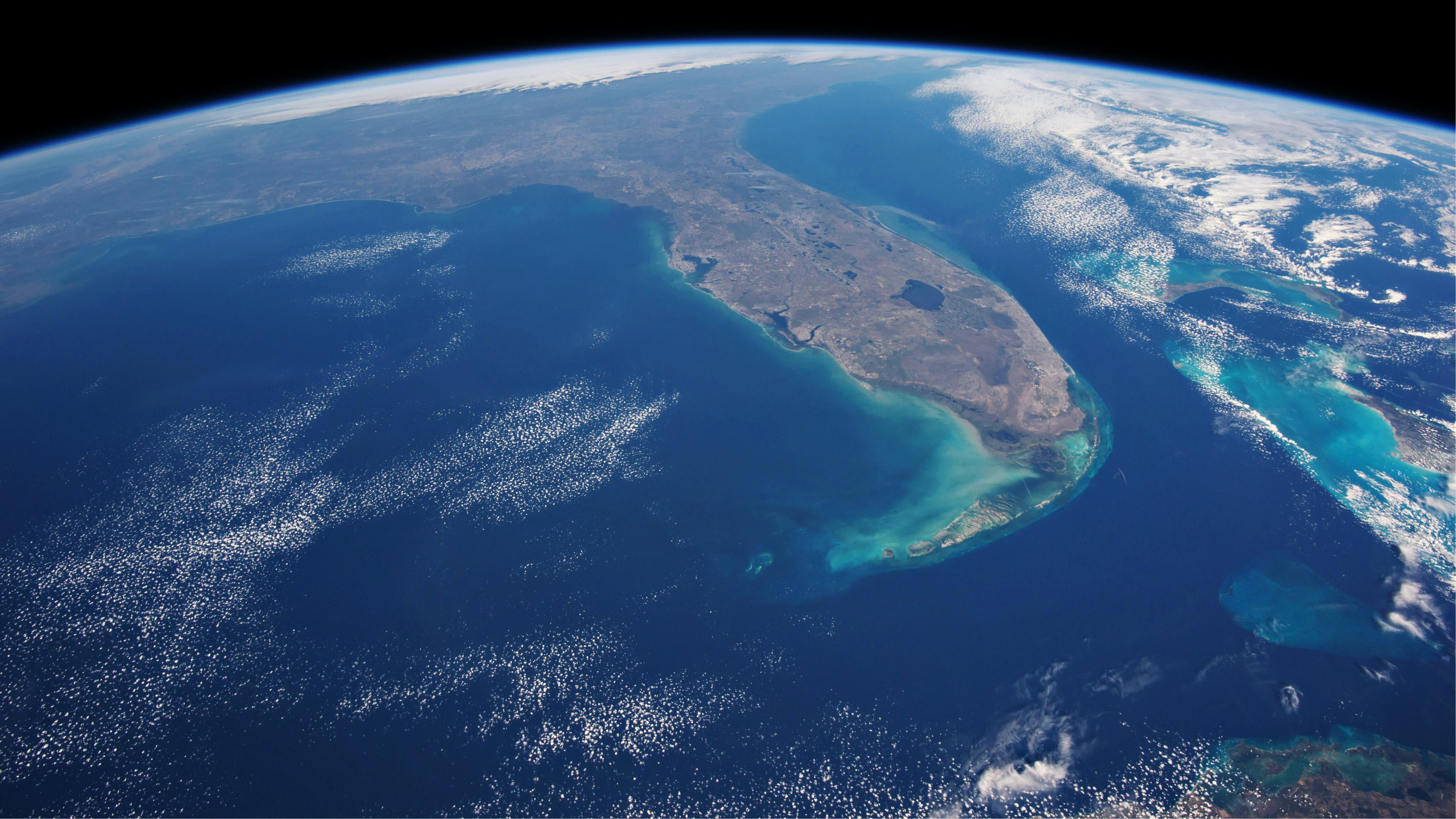 Hình nền trái đất đẹp nhất