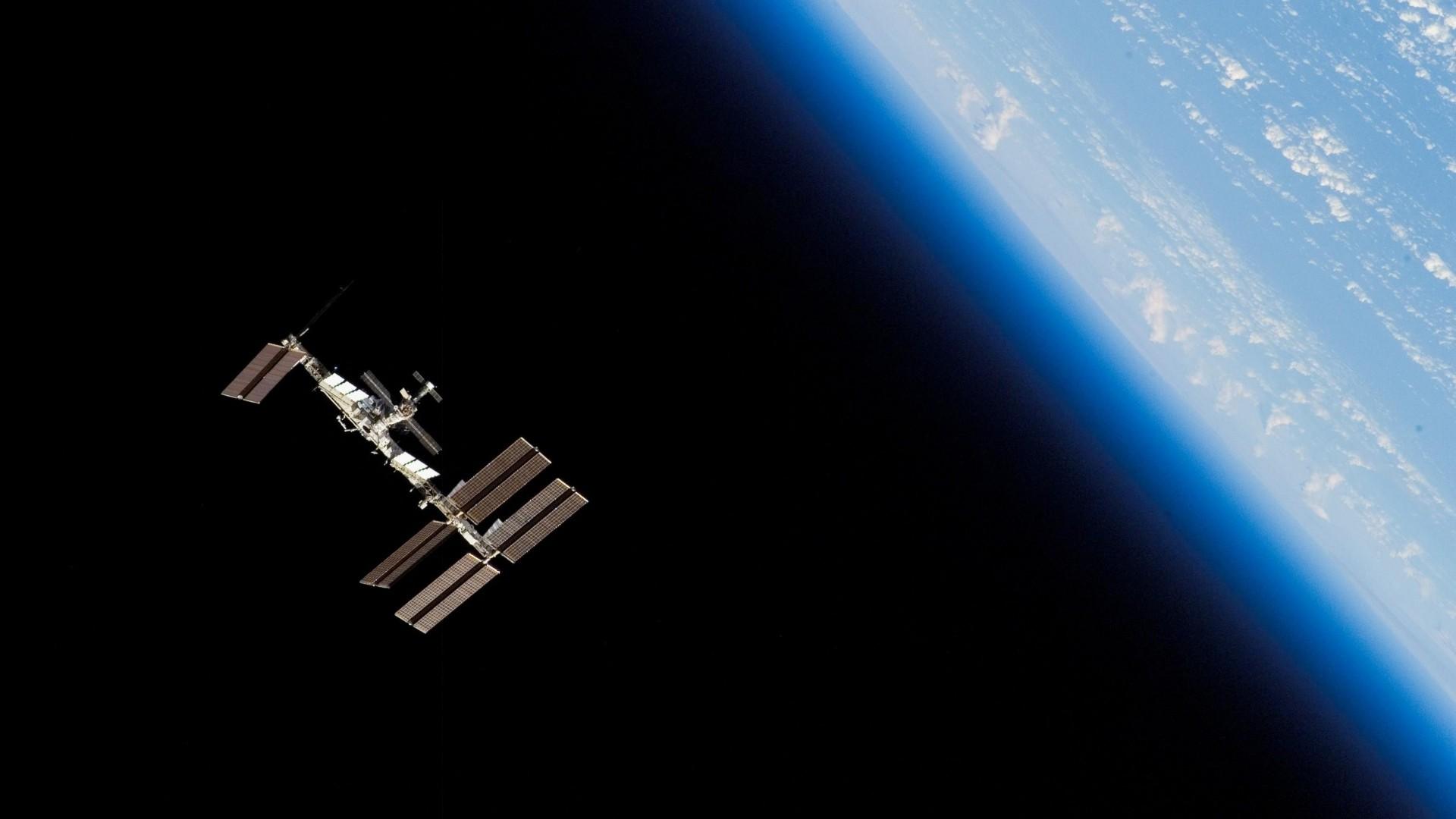 Hình nền trái đất Full HD