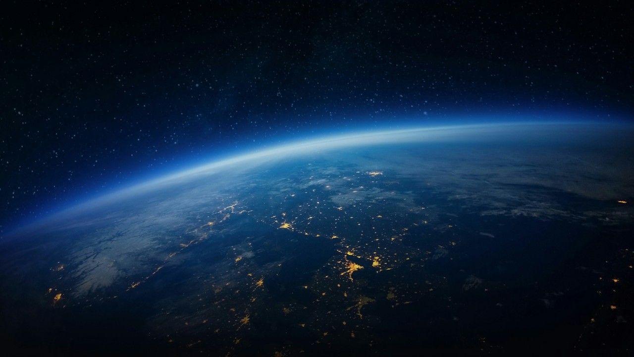Hình nền trái đất HD