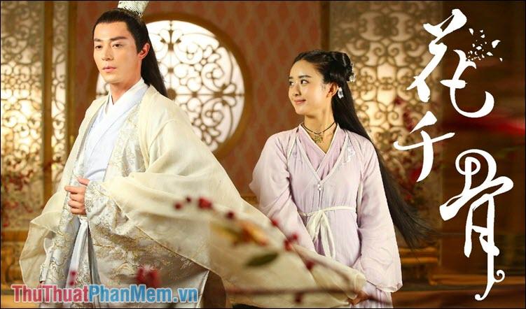 Hoa Thiên Cốt – The Journey of Flower (2015)