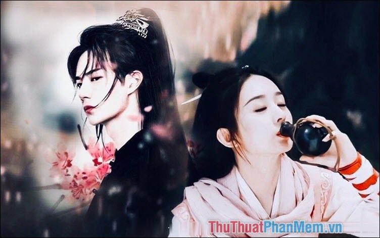 Hữu Phỉ - Legend of Fei (2020)