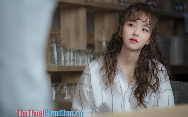 Những bộ phim hay nhất của Kim So Hyun