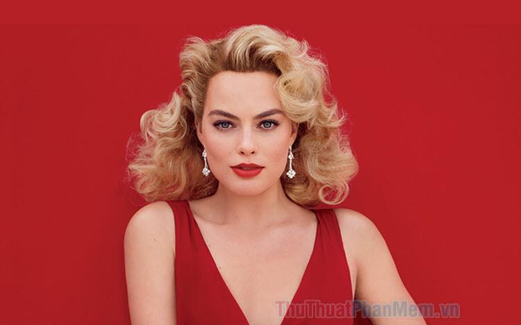 Những bộ phim hay nhất của Margot Robbie