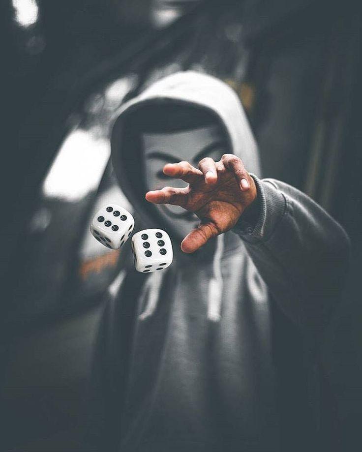 Ảnh Anonymous mặt nạ Fawkes đẹp