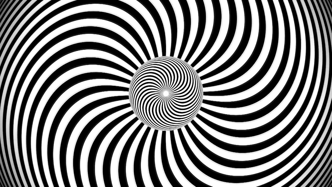 Hình ảnh ảo giác giả chuyển chộng