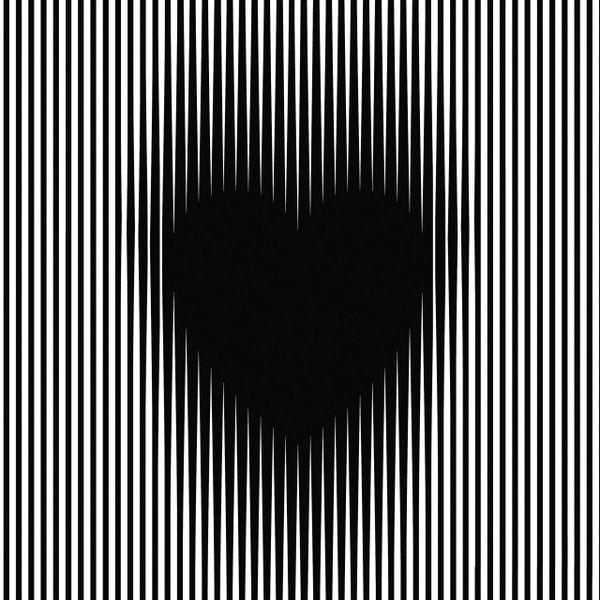Hình ảnh ảo giác lừa mắt người