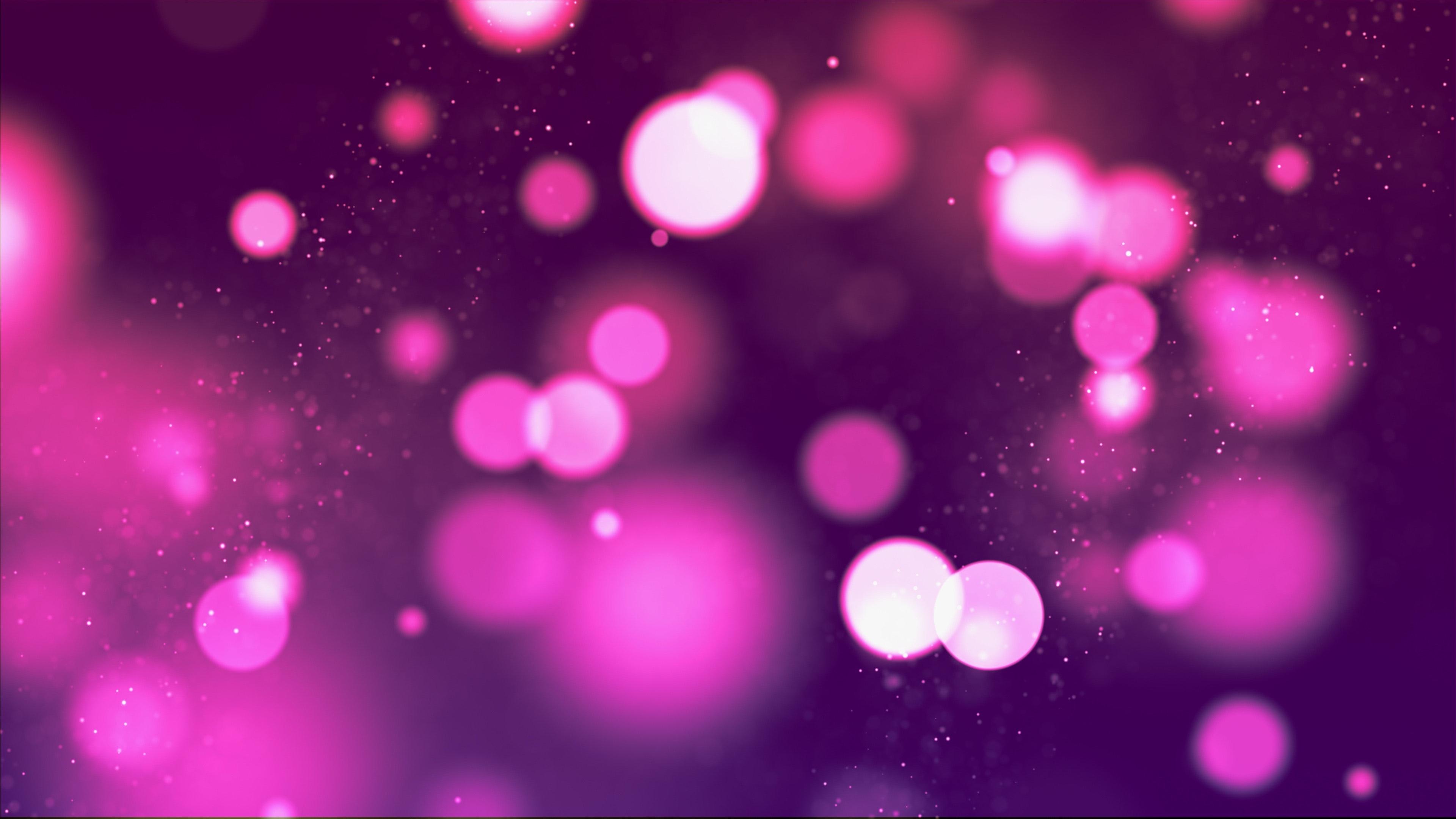 Phông nền lấp lánh cực đẹp