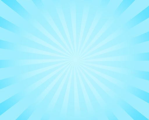 Phông nền xanh khai giảng