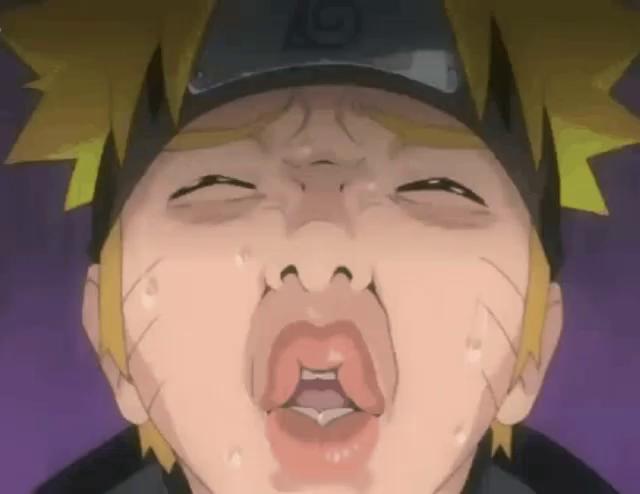 Ảnh Meme Naruto