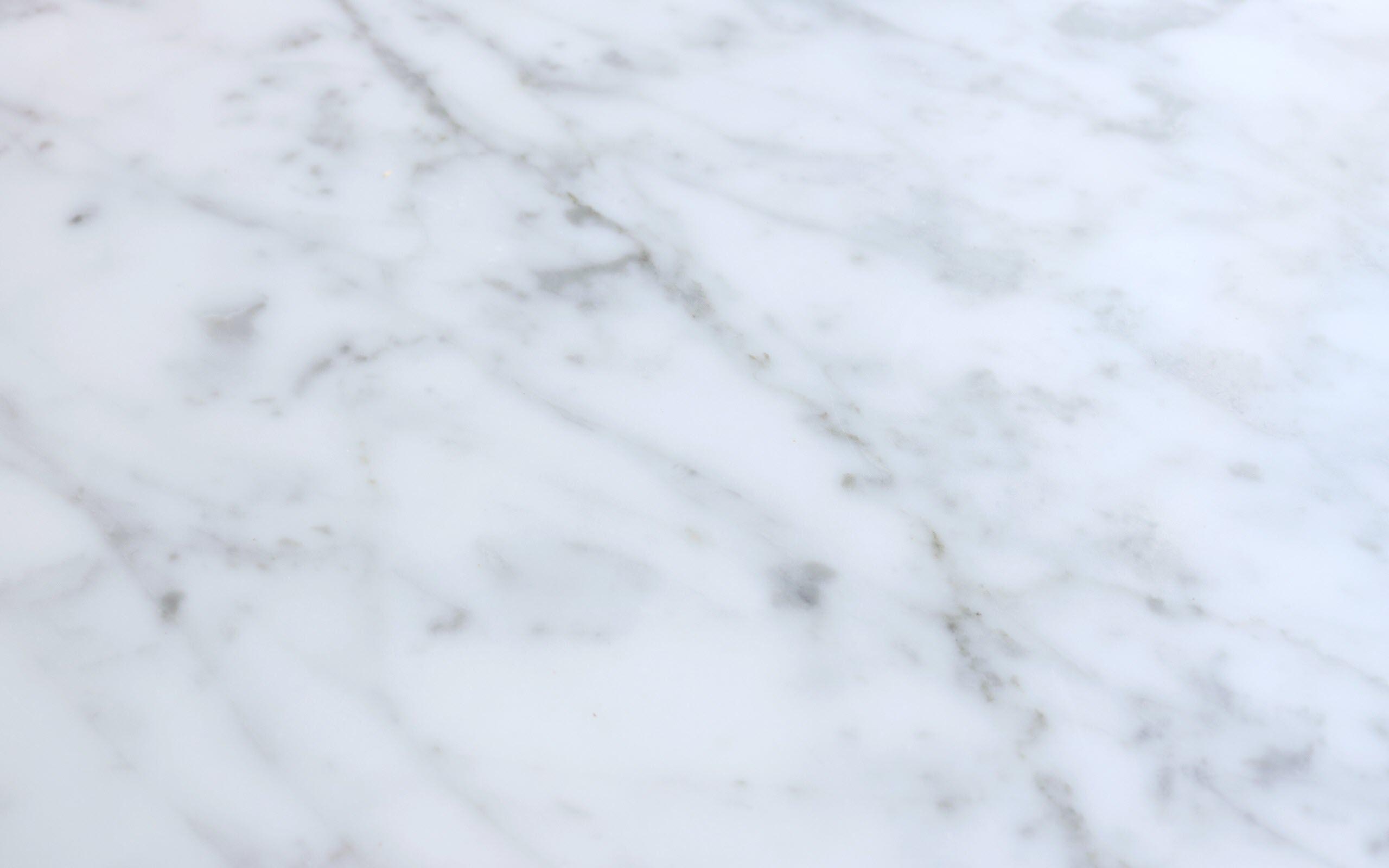 Ảnh nền màu xám cực đẹp
