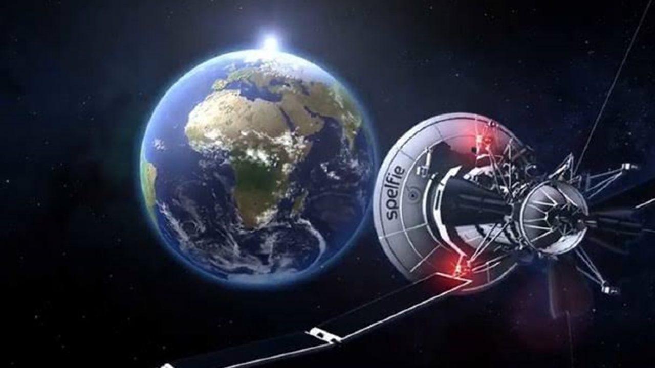 Ảnh Trái Đất và trạm vũ trụ cực đẹp
