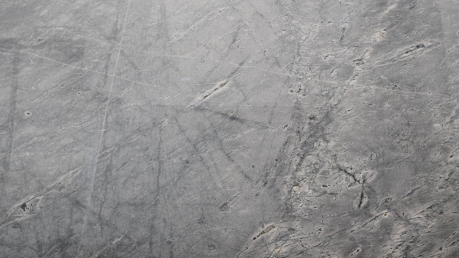 Hình nền màu xám Full HD