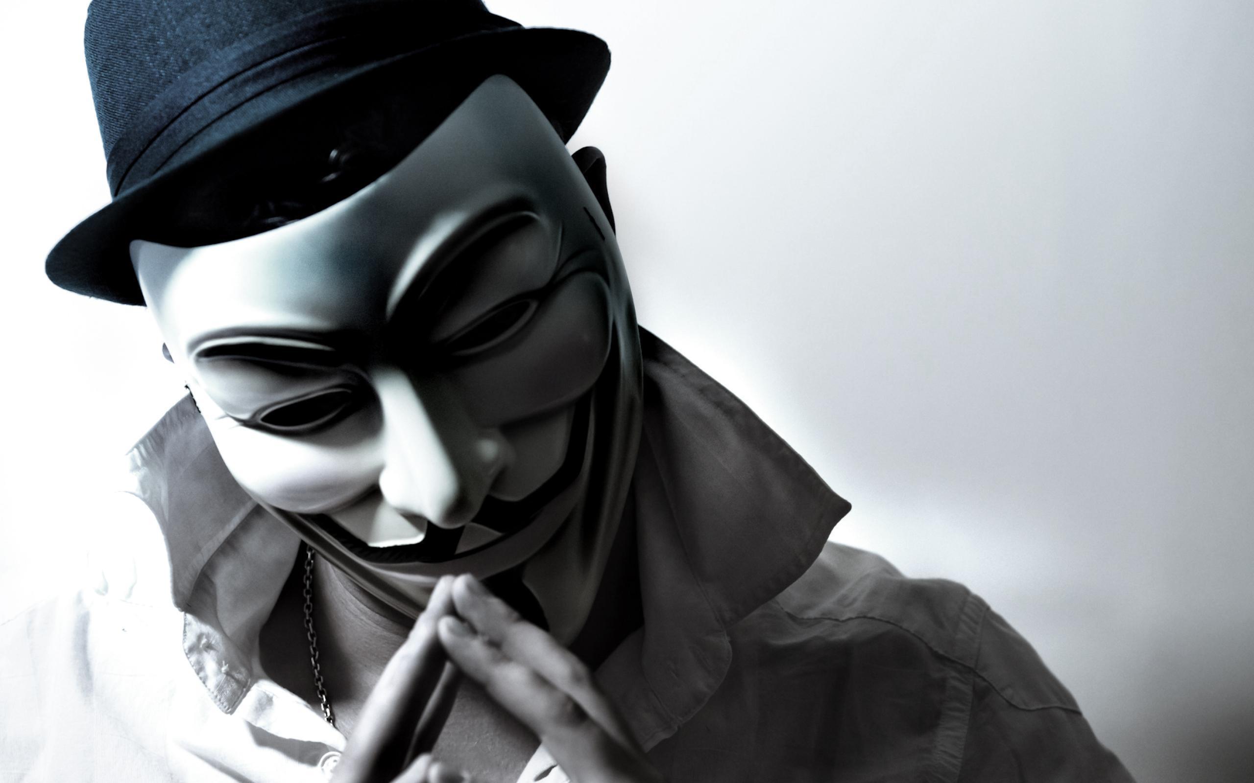 Hình nền hacker ngầu