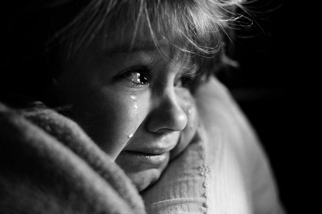 Boy Cry Pictures