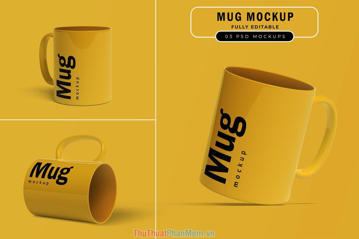Mockup là gì? Những điều cần biết về Mockup trong thiết kế - kết quả xổ số tiền giang
