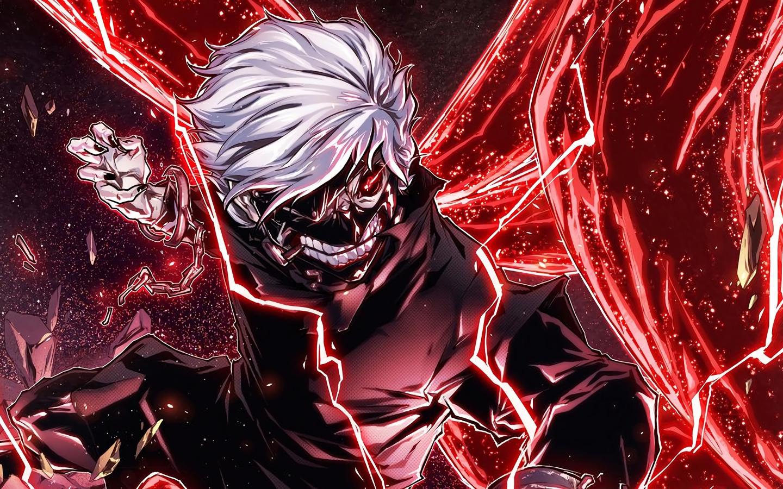 Những ác quỷ đáng sợ nhất trong Anime