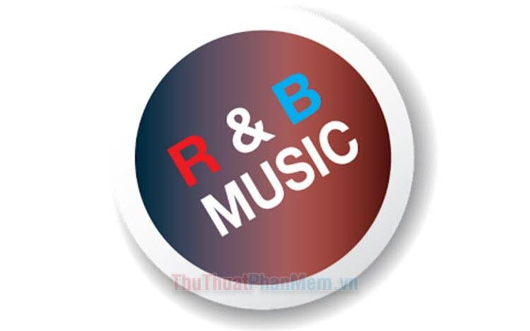 Nhạc R&B là gì? Tổng quan về dòng nhạc R&B