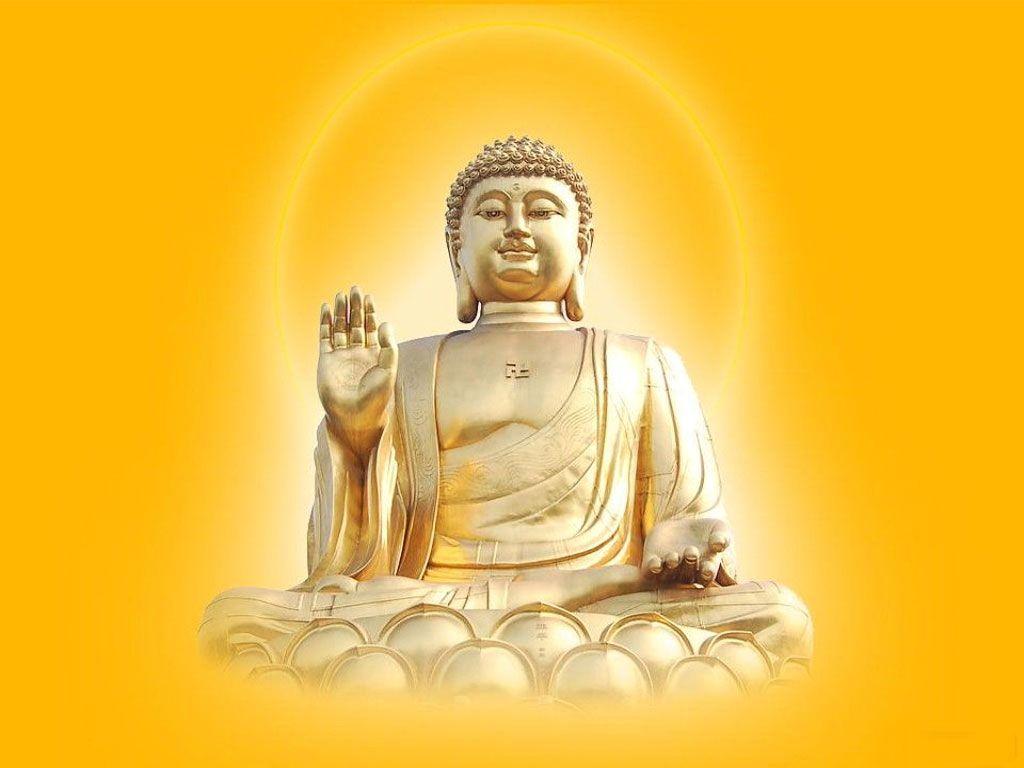 Ảnh Phật đẹp 3D