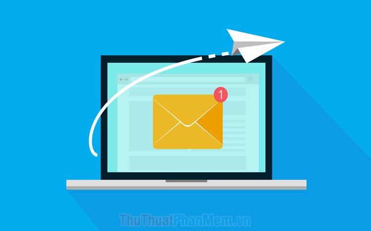 Cách trả lời email lịch sự và chuyên nghiệp