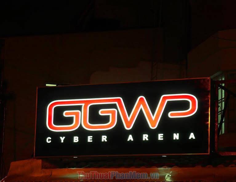 GGWP là một cụm từ viết tắt bắt nguồn từ Tiếng Anh, khi viết đầy đủ nó sẽ là Good Game Well Played