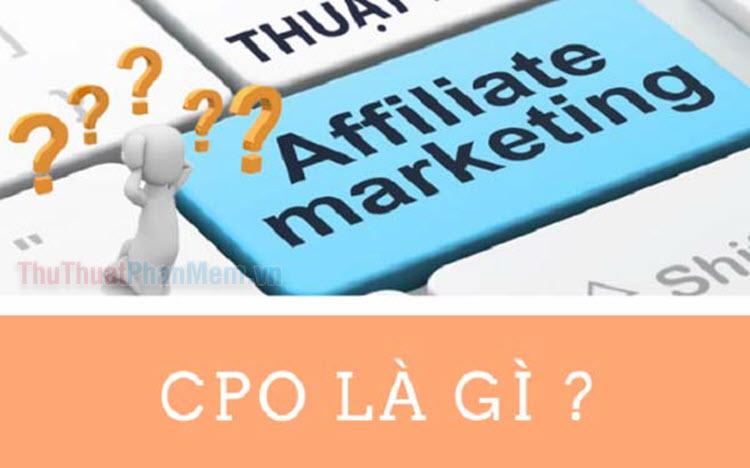Hàng CPO là gì? Có nên mua hàng CPO không?