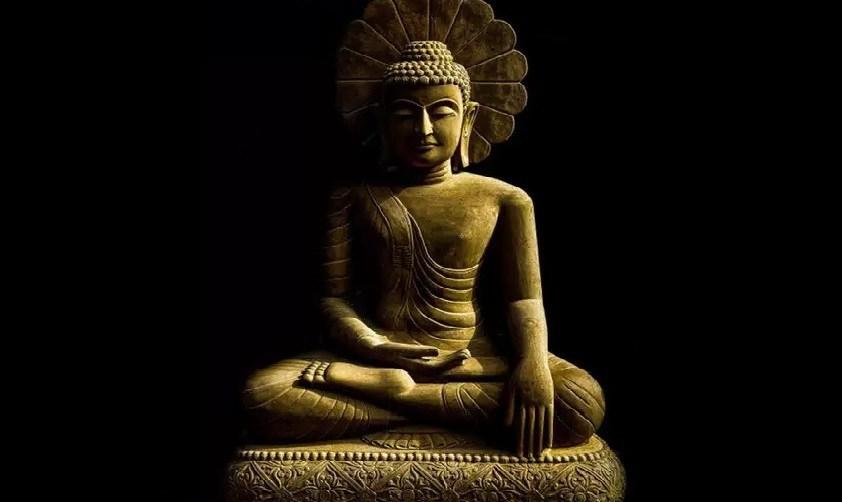 Hình ảnh Phật 3D cực đẹp