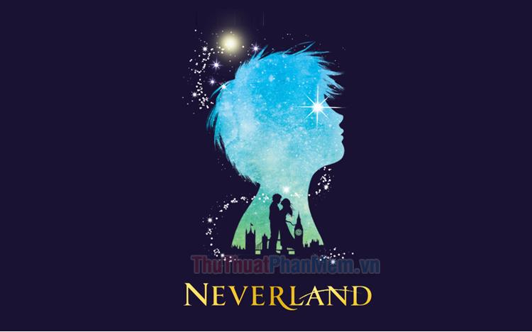 Neverland là gì