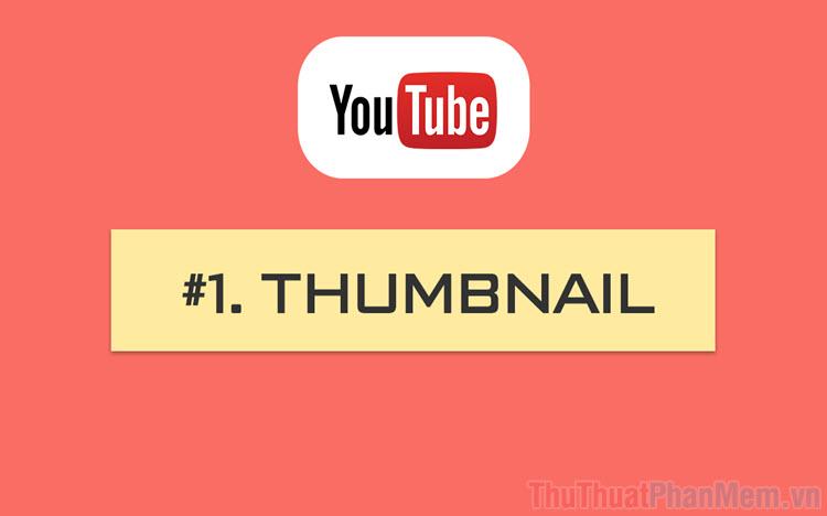 Cách lấy Thumbnail Youtube, trích xuất hình ảnh Thumbnail trên Video YouTube