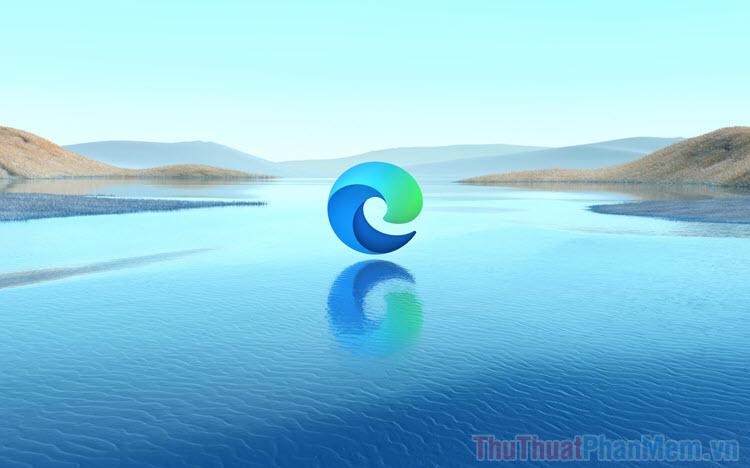 Cách tạo nhiều profile (tài khoản người dùng) trên Edge