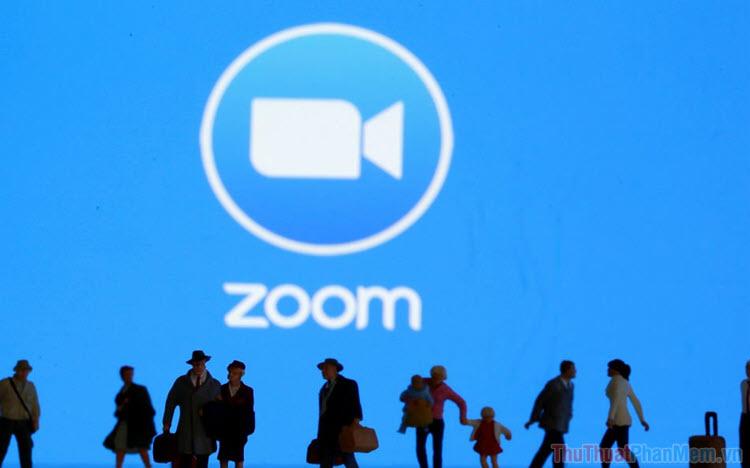 Tổng hợp phím tắt sử hữu ích khi sử dụng Zoom học online