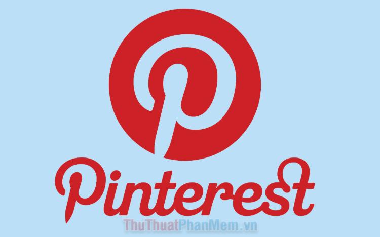 Cách tải ảnh trên Pinterest