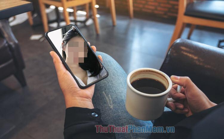 Ứng dụng che mặt trên ảnh, video tốt nhất trên điện thoại