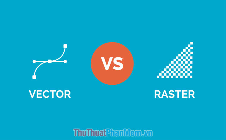 Illustrator – Đồ hoạ Vector