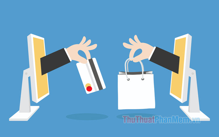 Top 5 phần mềm bán hàng miễn phí tốt nhất