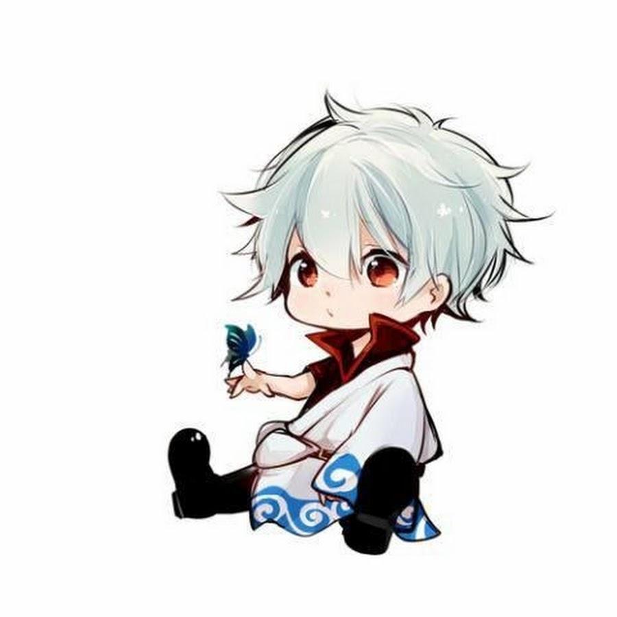 Ảnh đại diện zalo cute nhất