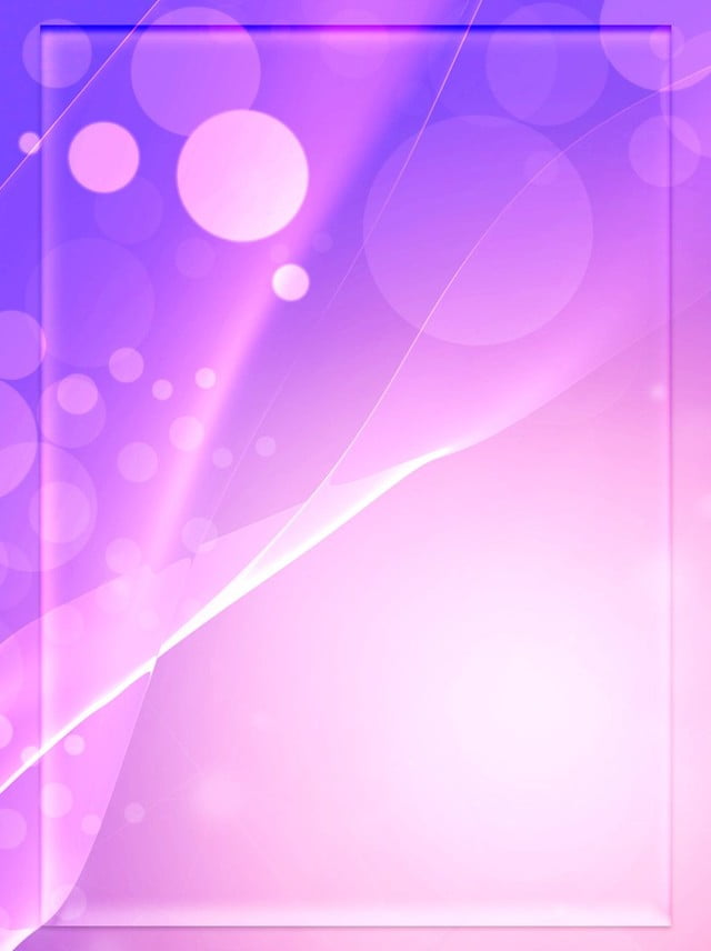 Hình background màu tím