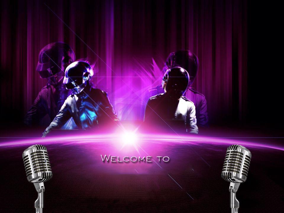 Ảnh Background karaoke đẹp