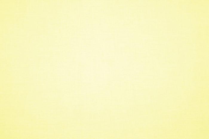 Ảnh Background vàng chanh