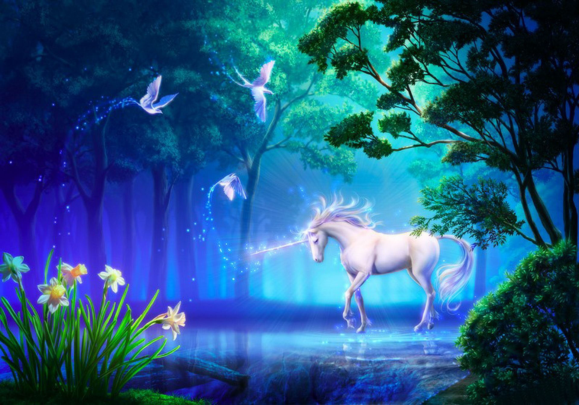 Top Hình ảnh ngựa đẹp